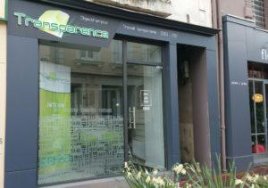 agence intérim à Vallet transparence