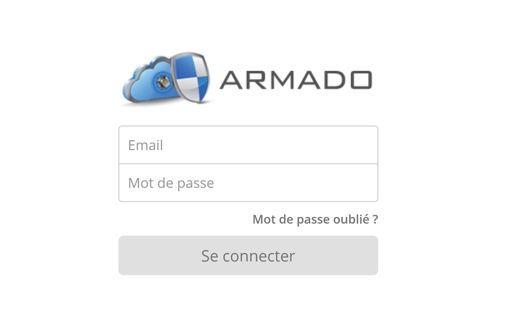 Armado avantages candidats - Aboutir Emploi & Transparence