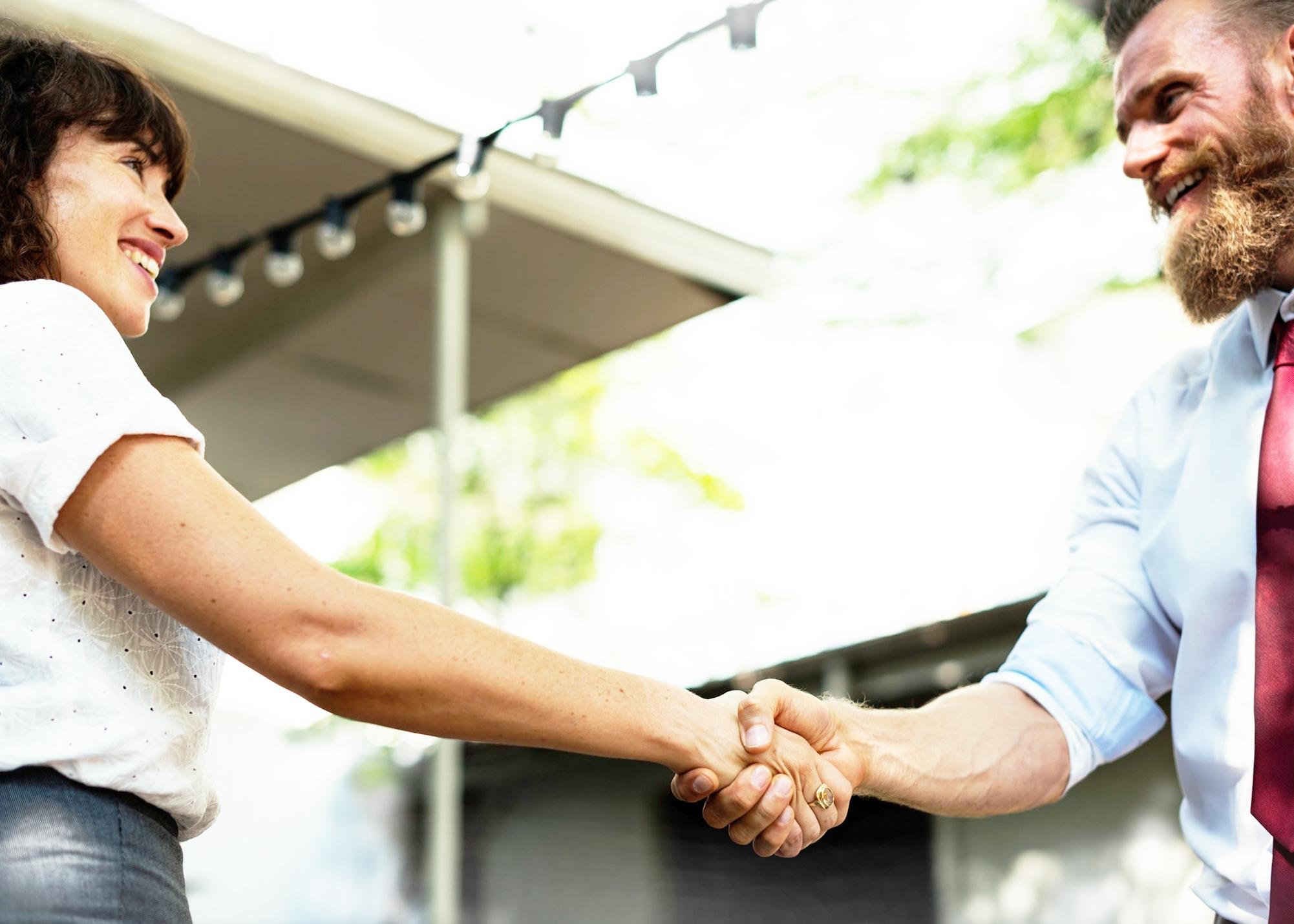 avantages entreprise proposition intérim - déposer une offre