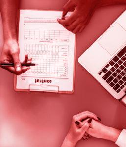 avantages entreprises intérim 20