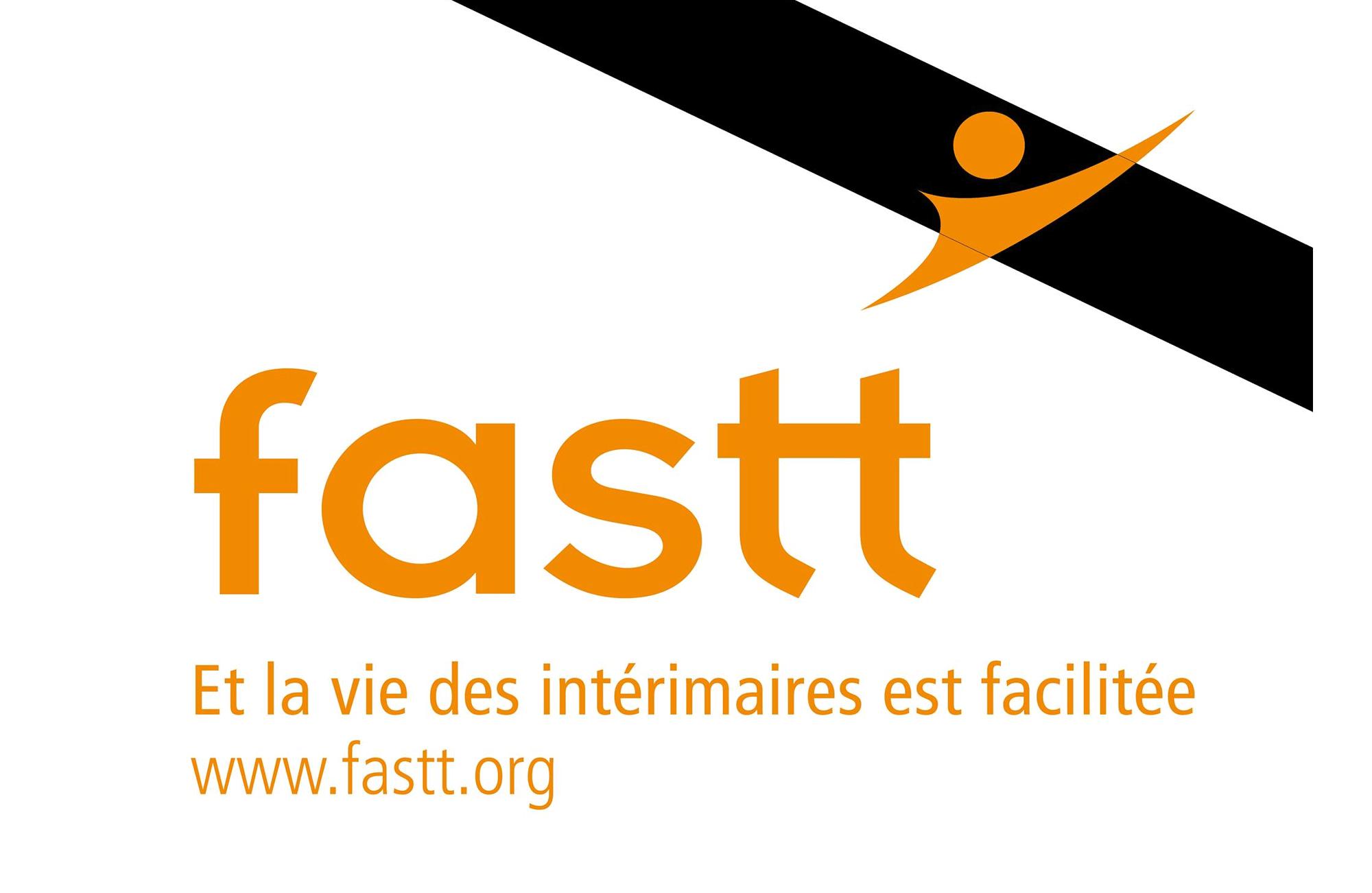 Le FASST avantages candidats - Aboutir Emploi & Transparence