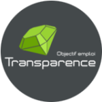 Agence Transparence Vallet