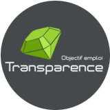 Agence Transparence Olonne-sur-Mer
