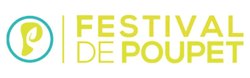 partenaires recrutement intérim festival poupet