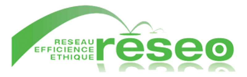 reseo logo membre réseau intérim big