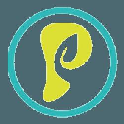 festival poupet logo partenaire