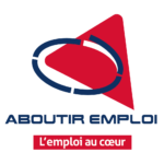Agence Aboutir Emploi Poitiers