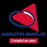Agence Aboutir Emploi Niort